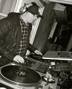 DJ Photo Drew 3