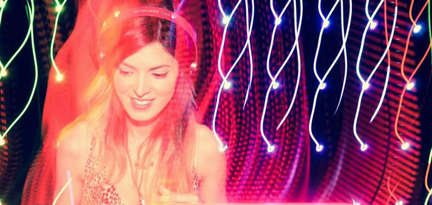 DJ Photo Dani 3