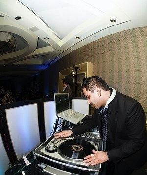 DJ Photo JR