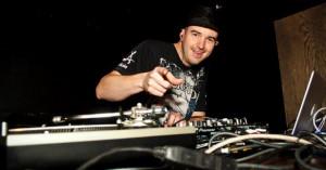 DJ Photo Jonathan 1