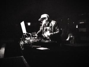 DJ Photo Jonathan 2