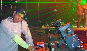 DJ Photo PN 1