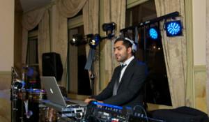 DJ Photo PN 2