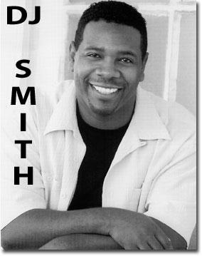 DJ Photo Smith
