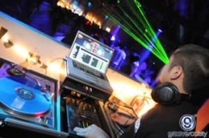 DJ Photo Video DJ 1