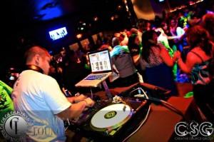 DJ Photo Video DJ 2