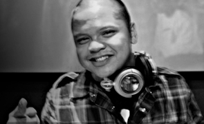 DJ Photo Video DJ 3