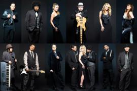 Band EC Allstars 1