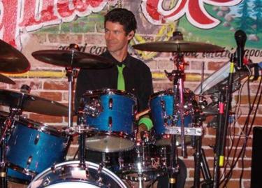 Band EC Variety 5