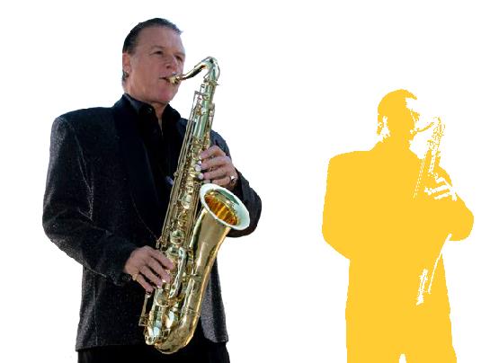 Band Ec Jazz Band 3