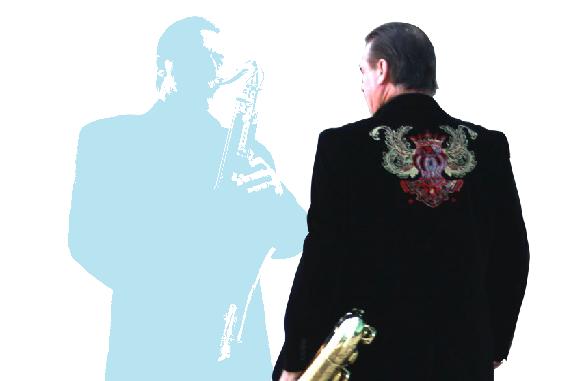 Band Ec Jazz Band 4