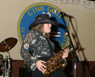 ec country band 4
