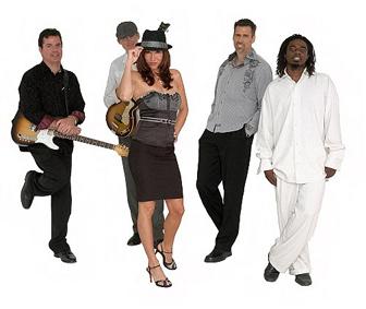 Bands EC Groove Band 3