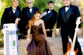 IR Band Formal