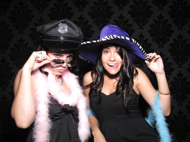 Photo Booth 23