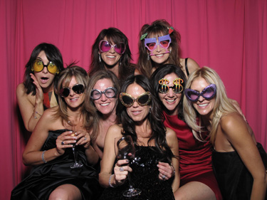 Photo Booth 26