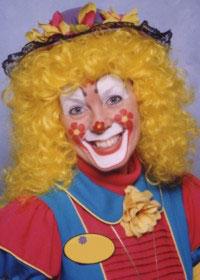 clownflowerfun1