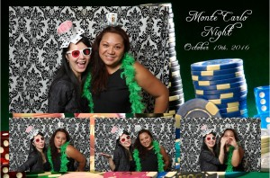 photo booth_1