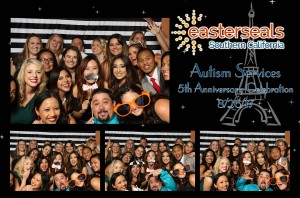 photo booth_3