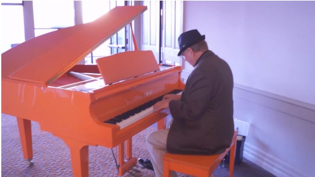 Pianist Boyd 6