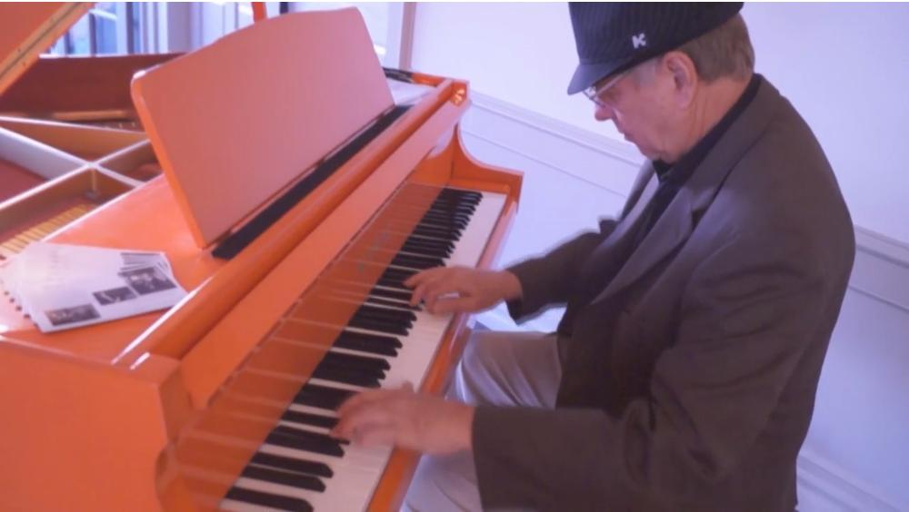 Pianist Boyd 8