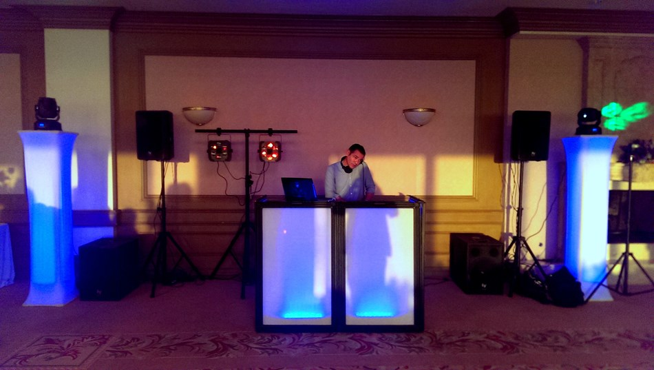 DJ Tony_1