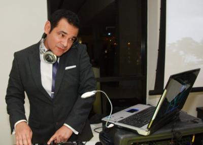 DJ Tony_2