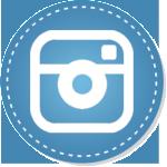 Like Us on Instagram!