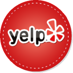 View us on Yelp!