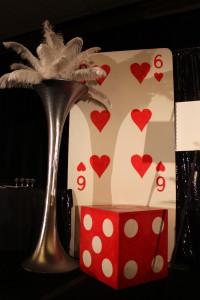 casino-decor