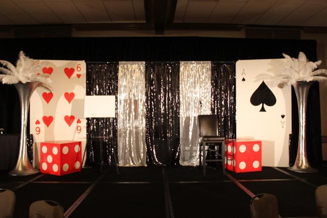 casino-decor-stage-2_sm