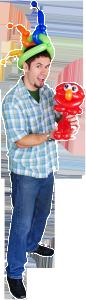 balloon guy2